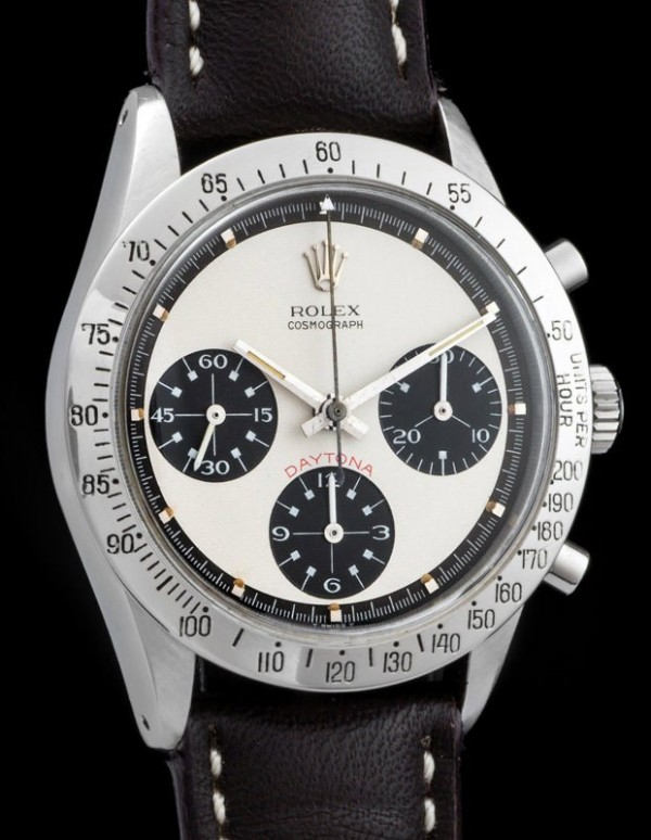 rolex-e2809cthe-6262-paul-newman-with-deep-brown-tracke2809c-4