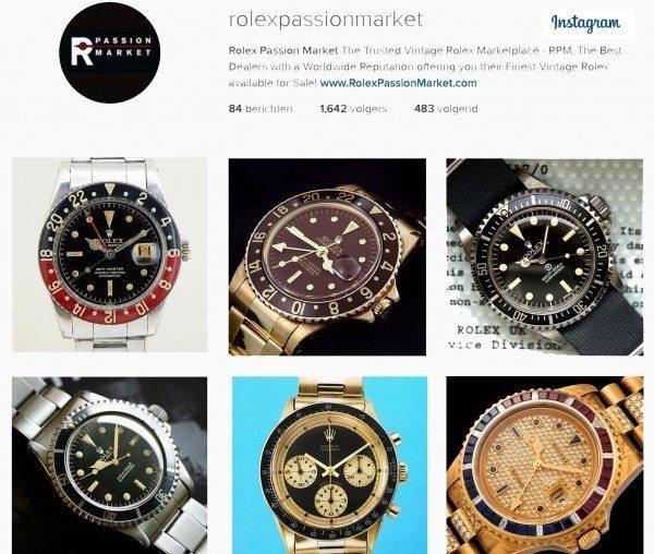RPM_instagram