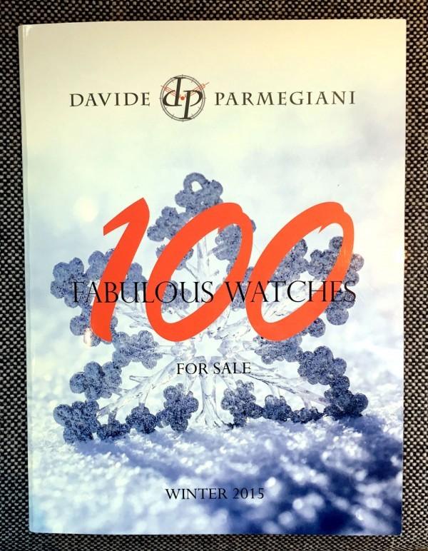 Davide_parmegiani_100_fabulous_watches_winter_2015