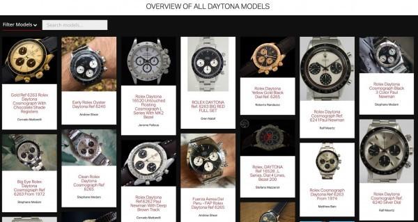 RPM_All_Rolex_daytona_for_sale