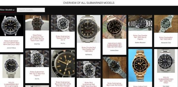 RPM_submariner