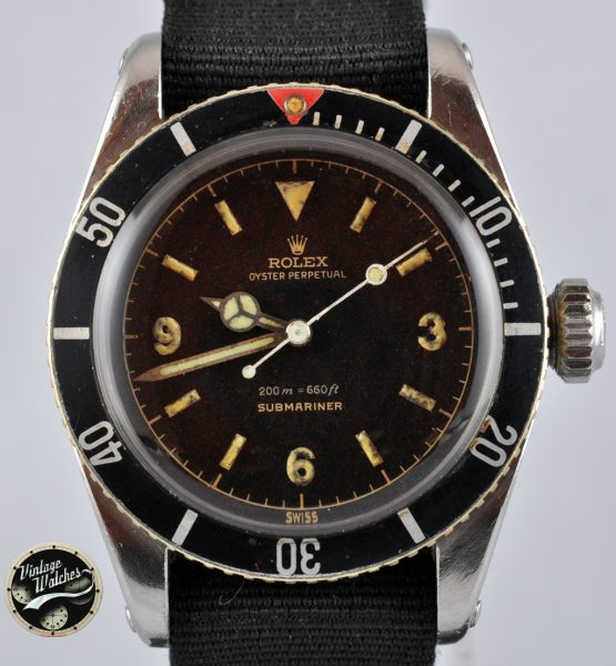 5510-militare-australia