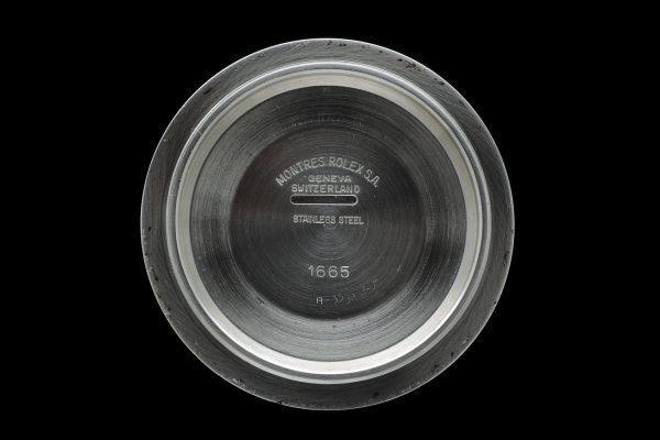 02559t